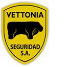 logo vettonia escudo