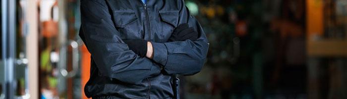 Empresa de seguridad en Madrid protección vigilancia alarmas