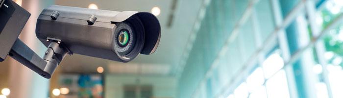 empresa de seguridad en toledo vigilancia y alarmas
