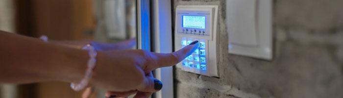 empresa instalacion alarmas toledo