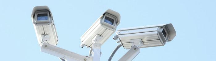 sistemas de seguridad en madrid