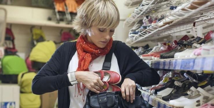 Evita las pérdidas por robo en tu pequeño comercio o negocio