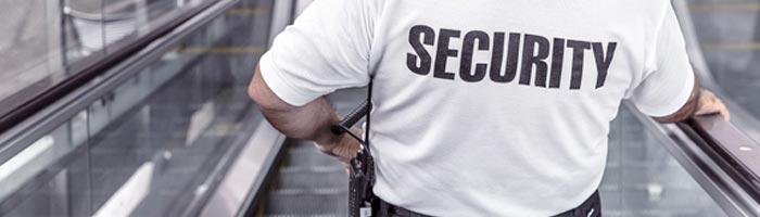 ventajas de contratar empresa de seguridad en Madrid
