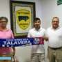 VETTONIA SEGURIDAD con Soliss Fútbol Sala