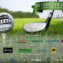 XII Torneo Golf Radio Onda Cero Talavera